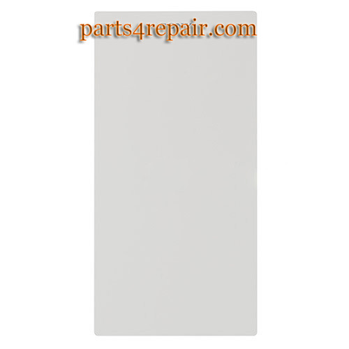 Explosion-proof Film OEM for Sony Xperia Z1 L39H from www.parts4repair.com