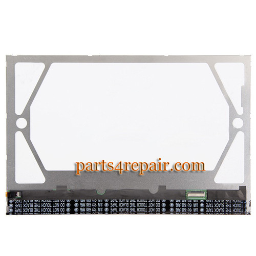 We can offer LCD Screen for Samsung Galaxy Tab 4 10.1 T530