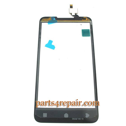 We can offer Touch Screen Digitizer for HTC Desire 516