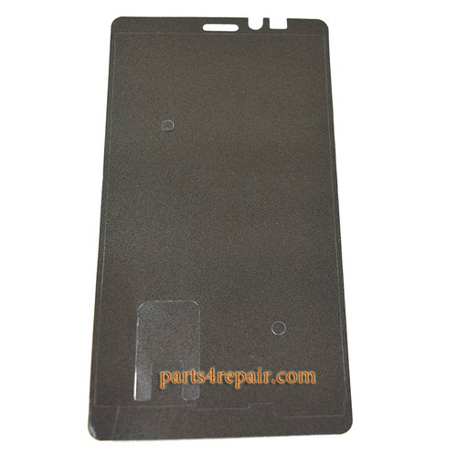3M Digitizer Adhesive Sticker for Nokia Lumia 920