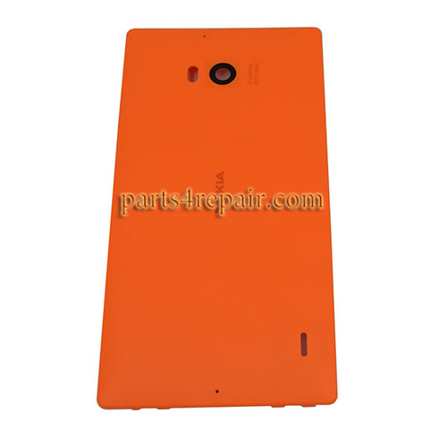 Back Cover for Nokia Lumia 930