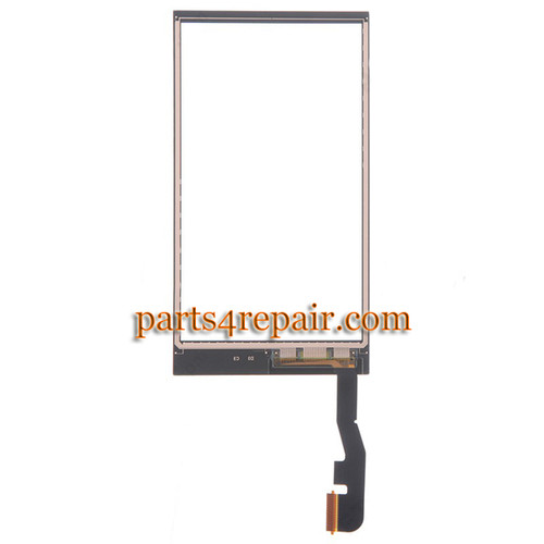 We can offer Touch Screen Digitizer for HTC One mini 2 -Black