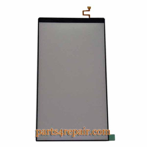 We can offer LCD Backlight for LG G3