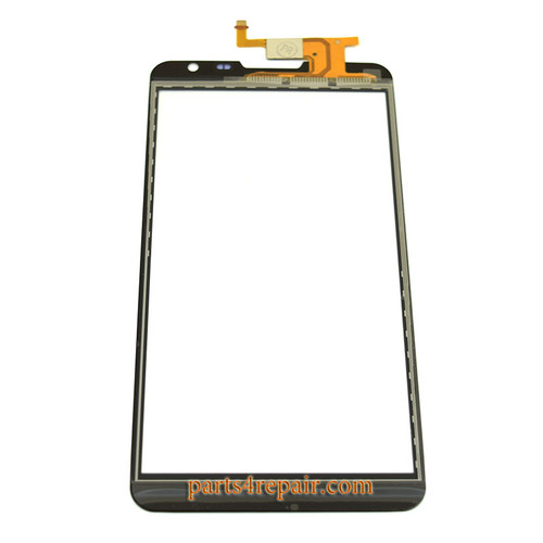We can offer Touch Screen Digitizer for Huawei Ascend Mate2