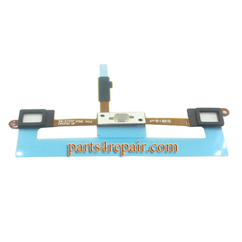 Sensor Flex Cable for Samsung Galaxy Mega 2 G750