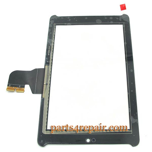 We can offer Touch Screen Digitizer for Asus Fonepad 7 ME372CG