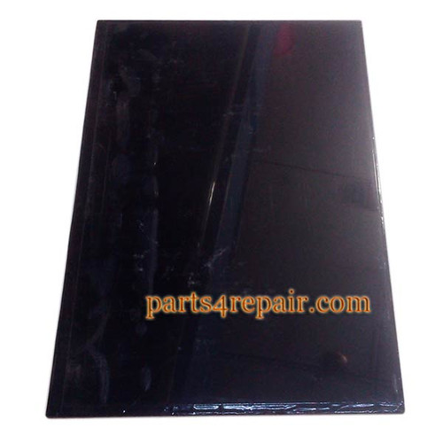 LCD Screen for Sony Xperia Z2 Tablet
