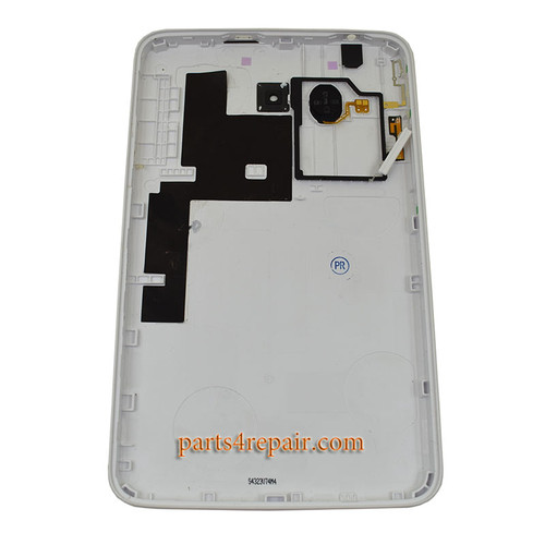 We can offer Back Housing Cover for Samsung Galaxy Tab 3 Lite 7.0 T111 3G