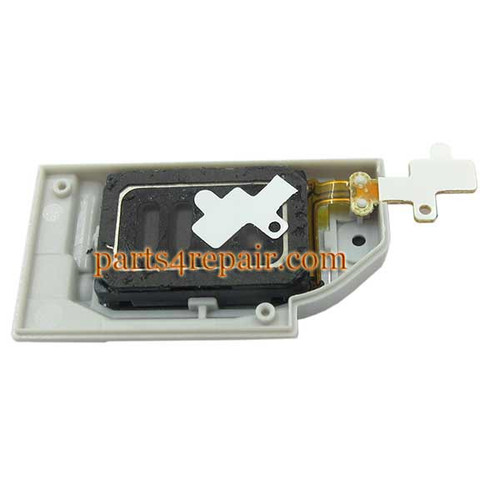 We can offer Loud Speaker Module for Samsung Galaxy Note 4 -White