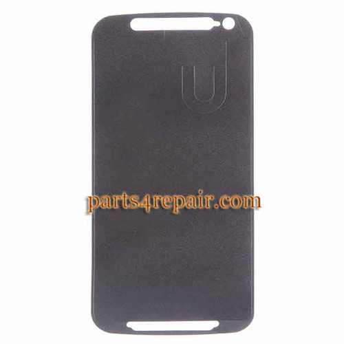 Front Housing Adhesive Sticker for Motorola Moto G2 XT1068 from www.parts4repair.com