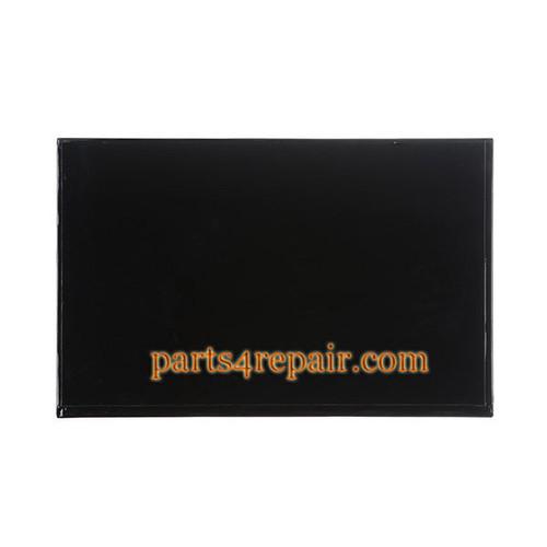 LCD Screen for Asus Memo Pad FHD10 ME302C