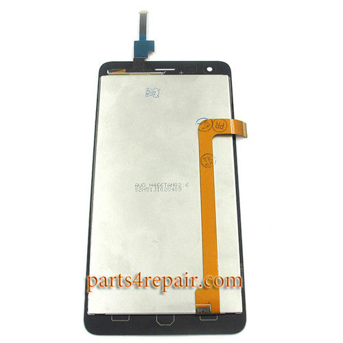 We can offer Complete Screen Assembly for Xiaomi Redmi 2