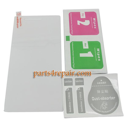 you can find Explosion Proof Glass for Huawei Ascend P7 in www.parts4repair.com