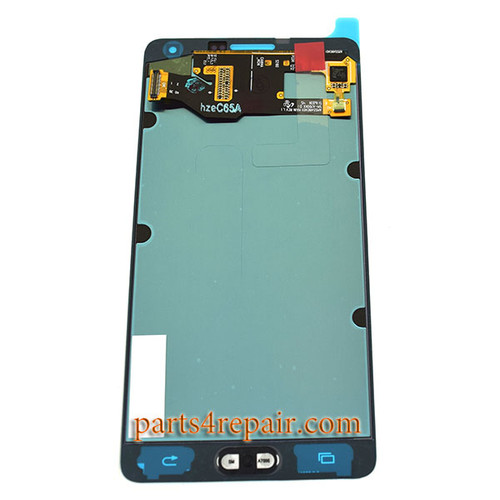 LCD Screen and Digitizer Assembly for Samsung Galaxy A7 SM-A700