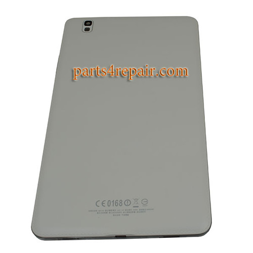 Samsung T320 WIFI Back Housing Cover