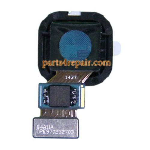 We can offer Rear Camera for Samsung Galaxy Alpha G850F