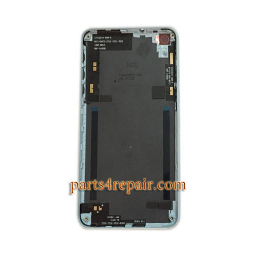 HTC Desire 820 Rear Housing Cover