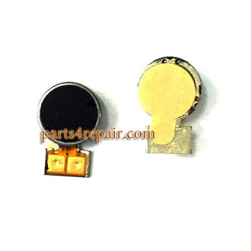 Vibrator for Samsung Galaxy A5 SM-A5000 from www.parts4repair.com