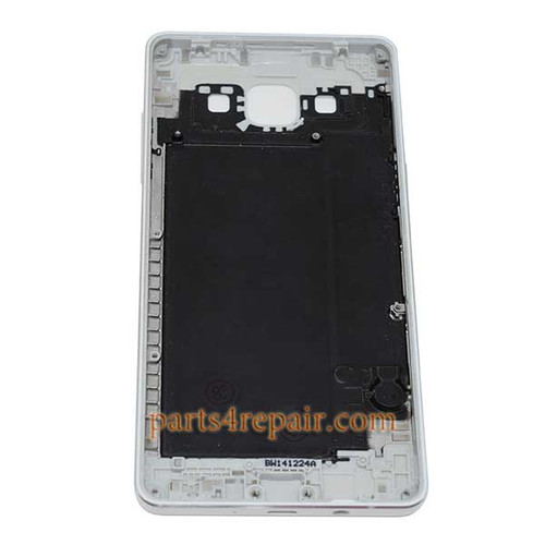 Samsung Galaxy A5 SM-A5000 Battery Door Cover
