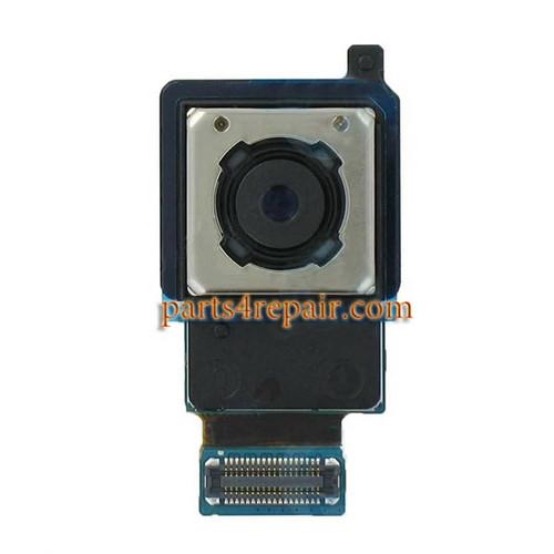 Back Camera for Samsung Galaxy S6 G920F