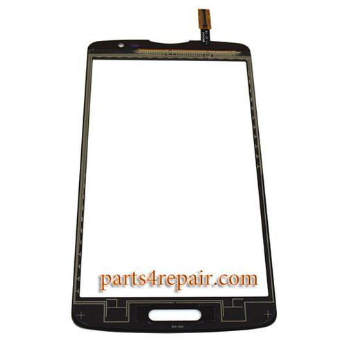 LG L80 D380 Digitizer