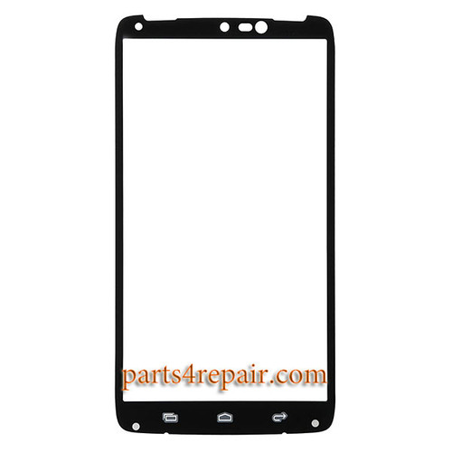 We can offer Front Glass OEM for Motorola Droid Turbo XT1254