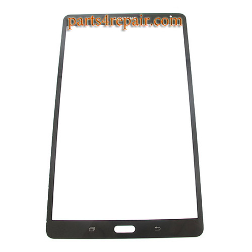 Front Glass OEM for Samsung Galaxy Tab S 8.4 T700 WIFI