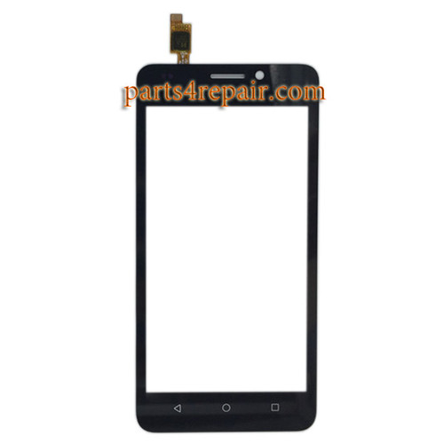 Touch Screen Digitizer for Huawei Y635 from www.parts4repair.com