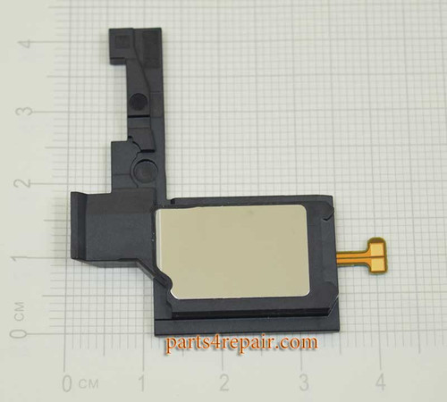 Loud Speaker Module for Samsung Galaxy S6 Edge G925F from www.parts4repair.com