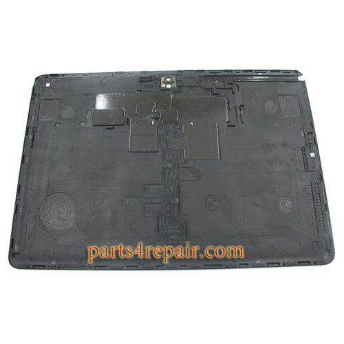 We can offer Back Cover for Samsung Galaxy Note Pro 12.2 P900
