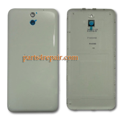 Back Cover for HTC Desire 610 from www.parts4repair.com