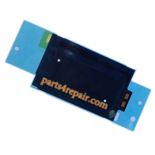 NFC Antenna Module for Sony Xperia Z3+ from www.parts4repair.com