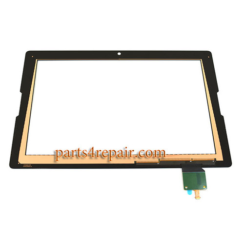 Touch Screen Digitizer for Lenovo A10-70 A7600-H (for 3G)