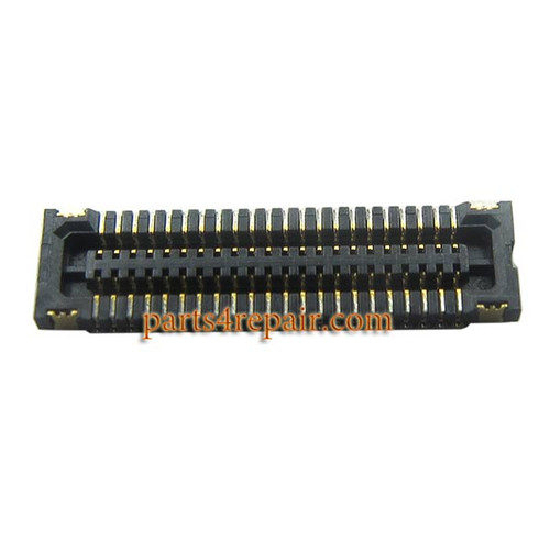 44pin LCD FPC Connector for LG G3 -5pcs