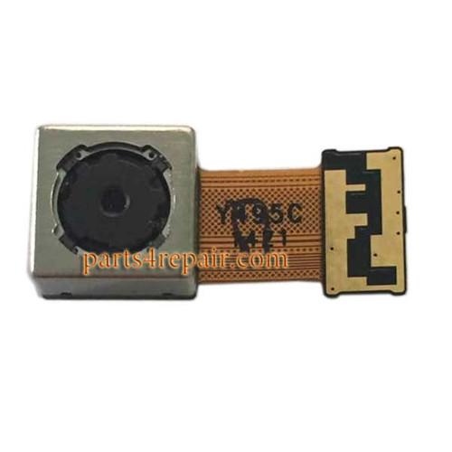 Back Camera for LG G3 S (G3 mini)