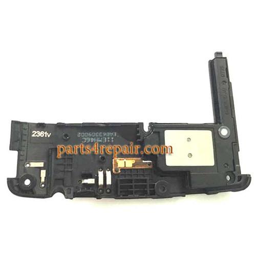 Loud Speaker Module for LG G3 S (G3 mini)