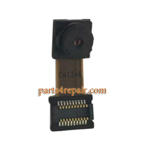 Front Camera for LG G2 mini from www.parts4repair.com