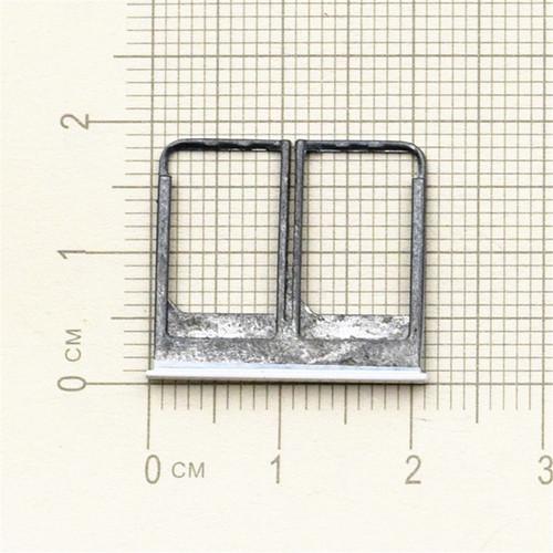 Dual SIM Tray for HTC One E8