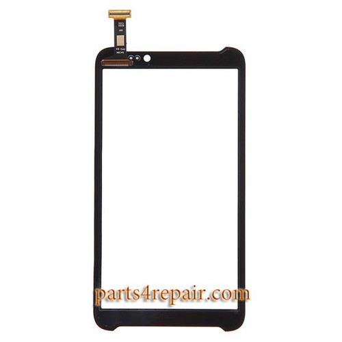 We can offer Touch Screen Digitizer for Asus Fonepad Note FHD6