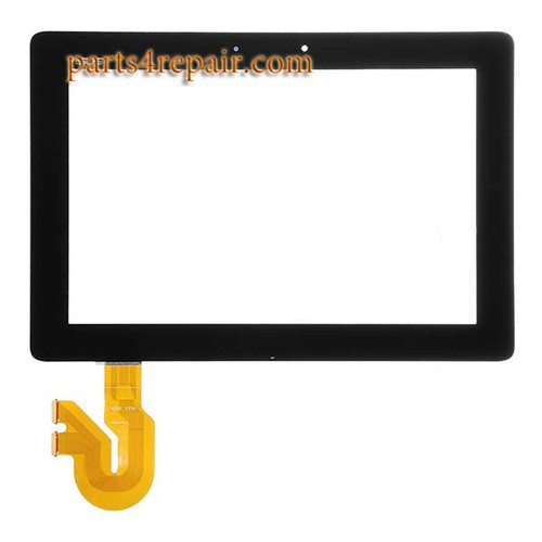 Touch Screen Digitizer for Asus Transformer TF701T (5449N Version) from www.parts4repair.com