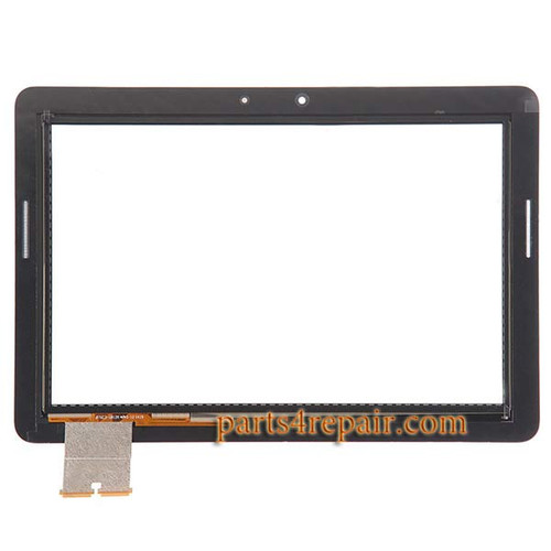 We can offer Asus Transformer Pad TF303CL Touch Panel