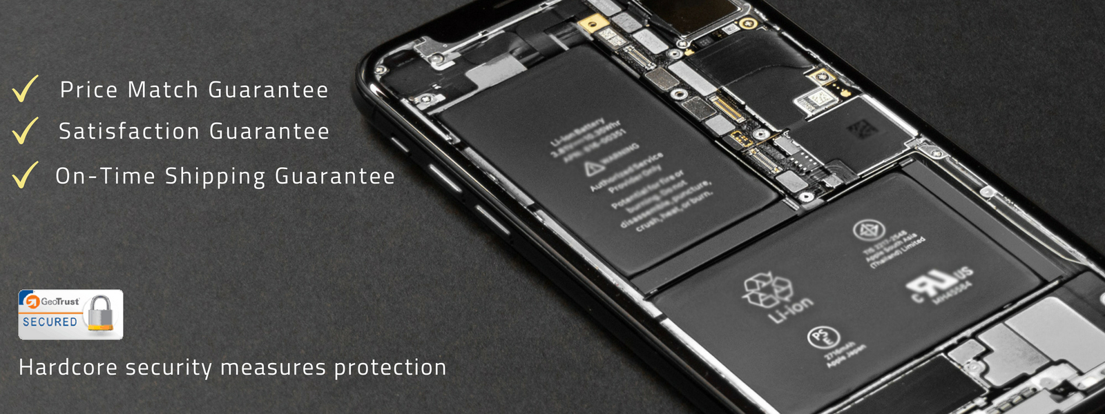 Parts4repair Professional Mobile Cell Phone Repair Parts Online Htc Desire S Circuit Diagram 1