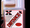 Diesel Fuel Additive Fuel Treatment RevX Distance+ Plus 8 oz. bottle