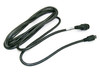 EAS Starter Kit Cable for CS and CTS -Edge Insight Monitor Accessory