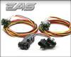 EAS Universal Sensor Input (98605)