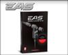 EAS Universal Sensor Input (98605) Package Box