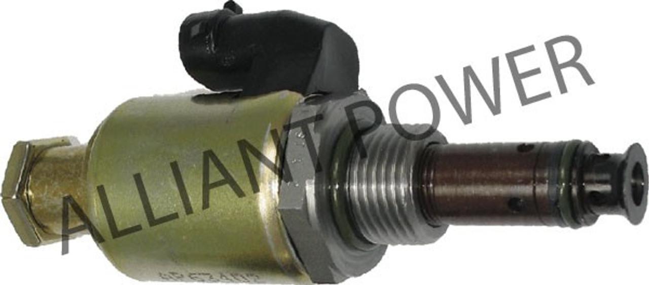Iprvalve60powerstroke Injector Pressure Regulator Valve Ipr Ford