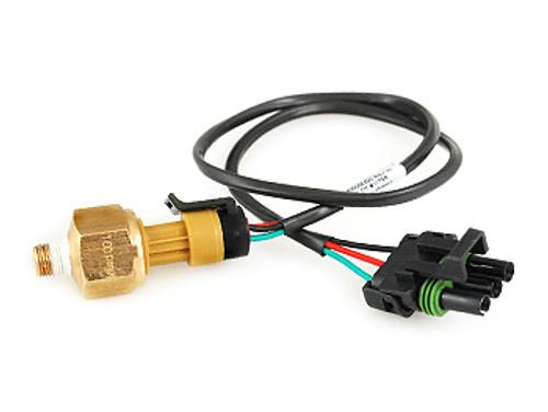 EAS Pressure Sensor    - Edge Insight Monitor System Accessory