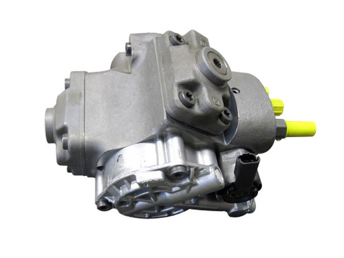High Pressure Fuel Pump OEM  Ford 2008 to 2010 6.4L HPFP