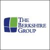 berkshiregroup.jpg
